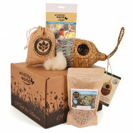 For the Love of the Environment Gift Pack