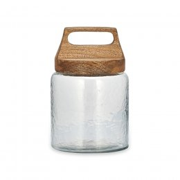 Kitto Storage Jar - Small
