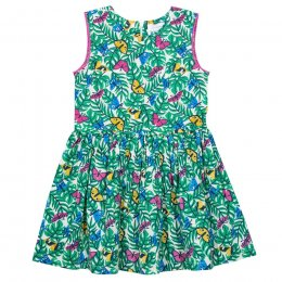 Kite Flutterby Dress
