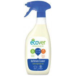 Ecover Bathroom Cleaner - 500ml