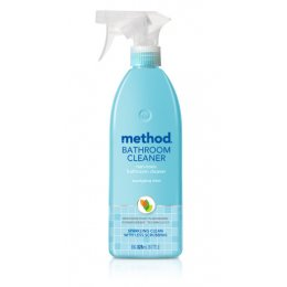 Method Bathroom Cleaner - 828ml