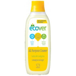 Ecover All Purpose Cleaner - 1 litre