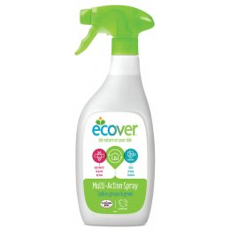 Ecover Multi Surface Spray - 500ml
