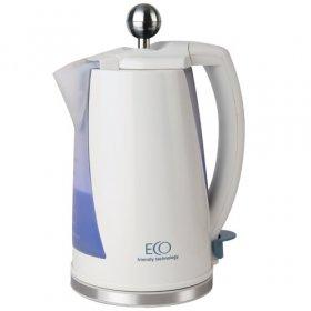 Eco Kettle 2 - White