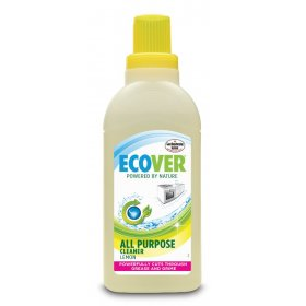 Ecover All Purpose Cleaner - 500ml