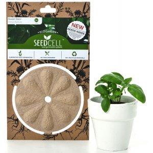 ECO Seedcell - Basil