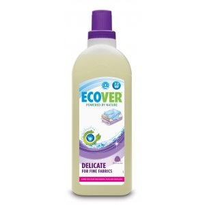 Ecover Delicate Wash - 1 litre