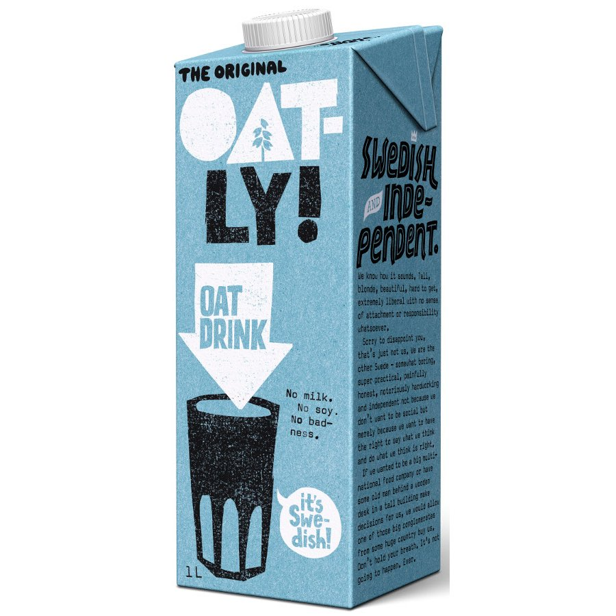 213816-oatly-oat-drink-with-calcium.jpg