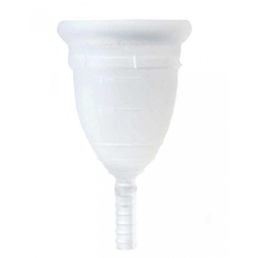 Mooncup Reusable Menstrual Cup Reviews
