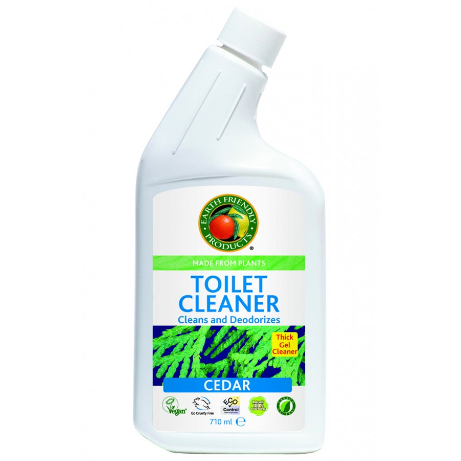 Septic Safe Bathroom Cleaners 28 Images A Septic Safe