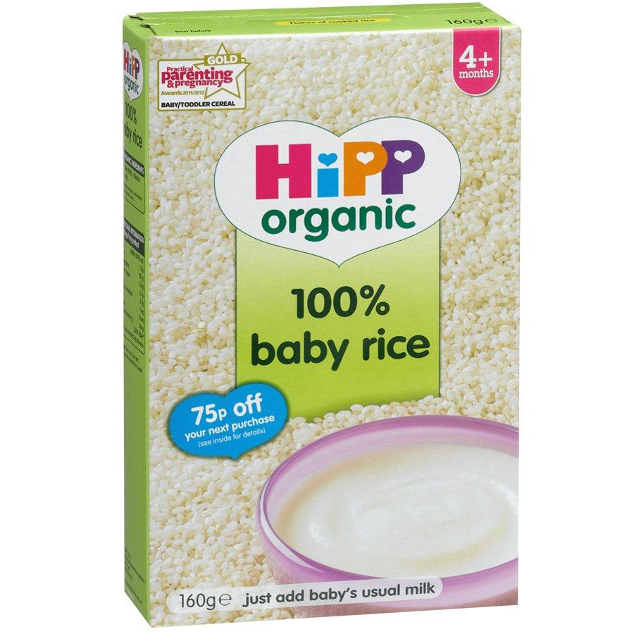 Ella Kitchen Baby Food Bulk Buy