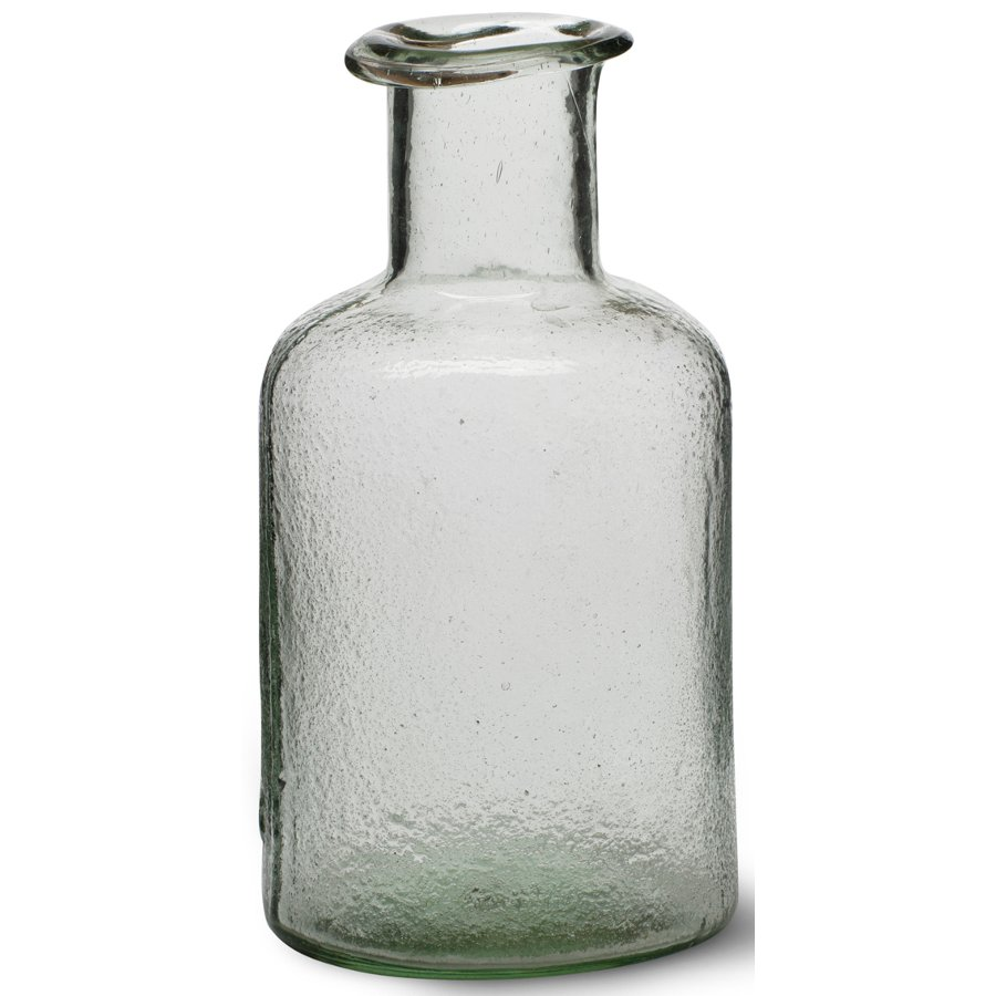 Ethical Superstore Glass Bottle