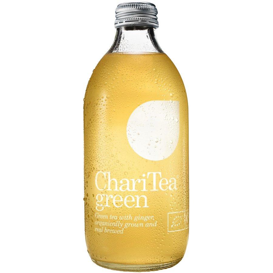 Lemonaid Beverages - Ethical Superstore