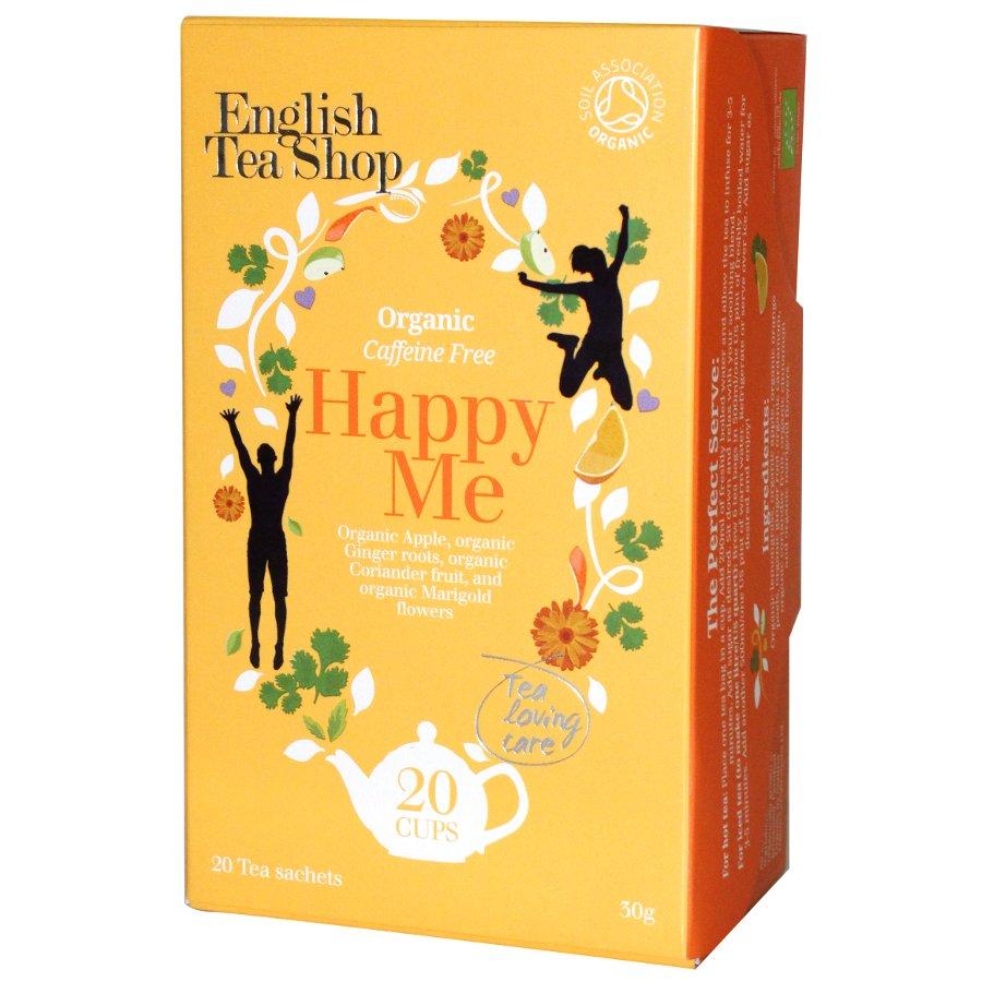 English Tea Supplies
