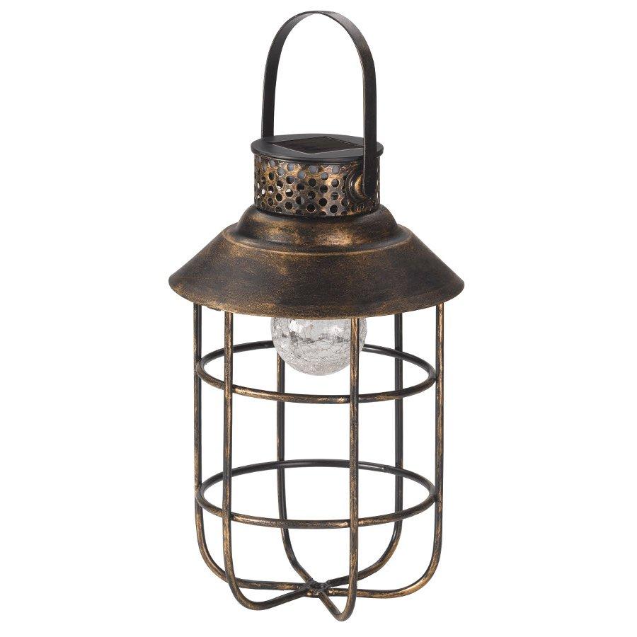solar powered zephyr lantern smart garden. Black Bedroom Furniture Sets. Home Design Ideas