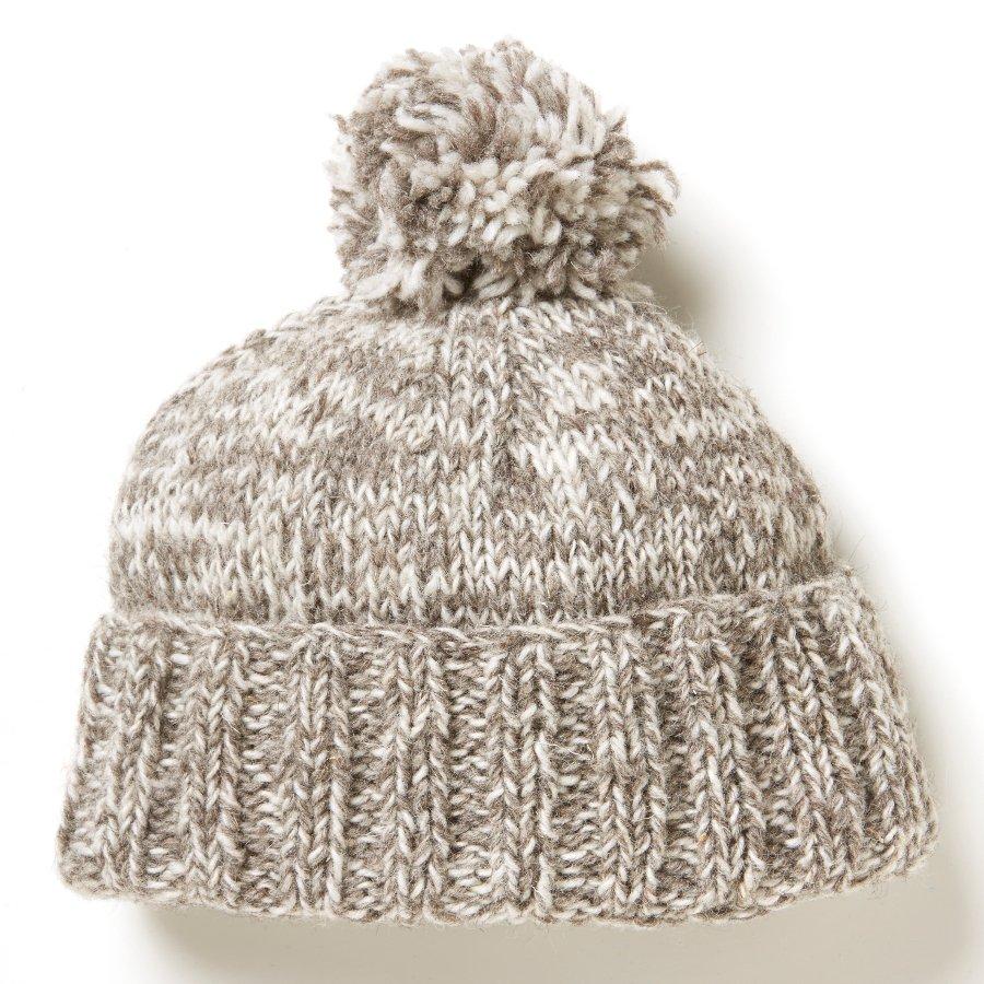 55396ac7825 bobble beanie hat available via PricePi.com. Shop the entire ...