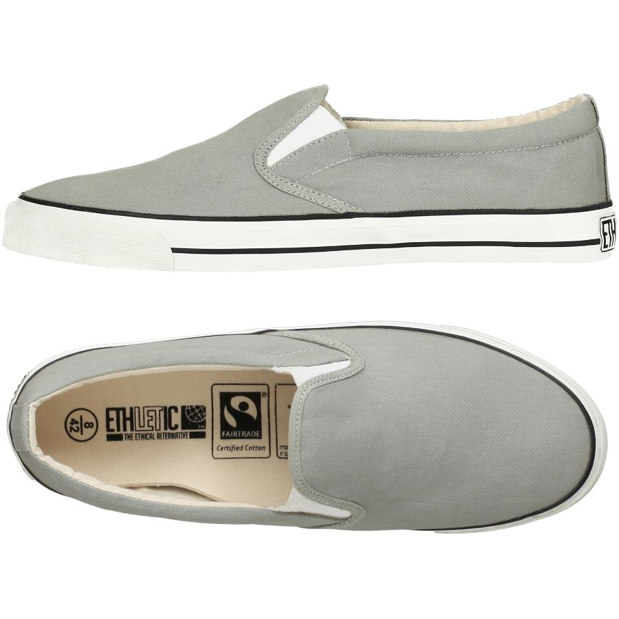 Fair Trade Shoes Mens