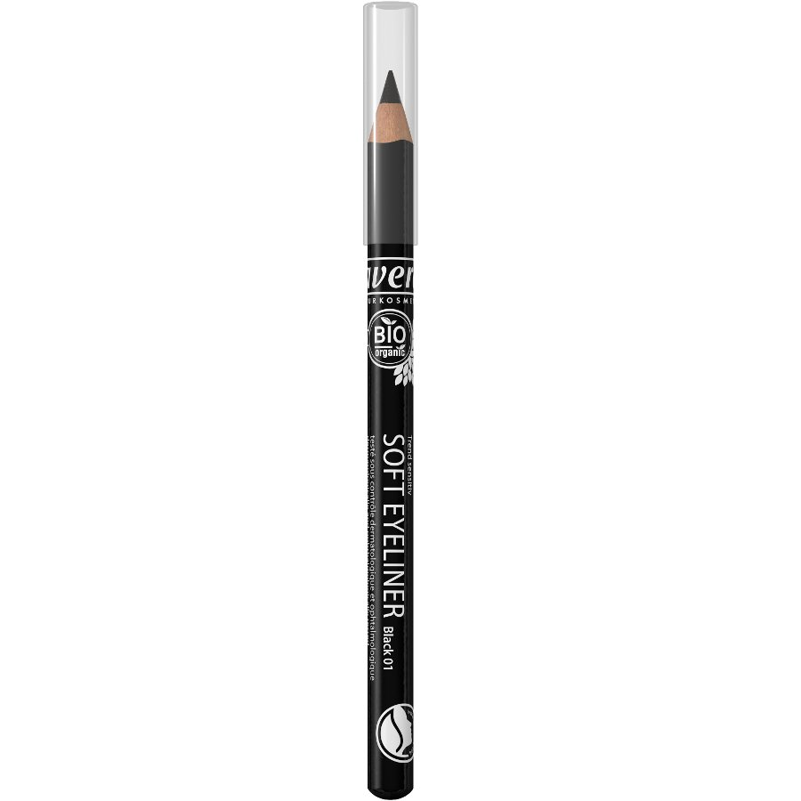 82a318d4fd9 Lavera Soft Eyeliner - 1.4g - Lavera - Ethical Superstore