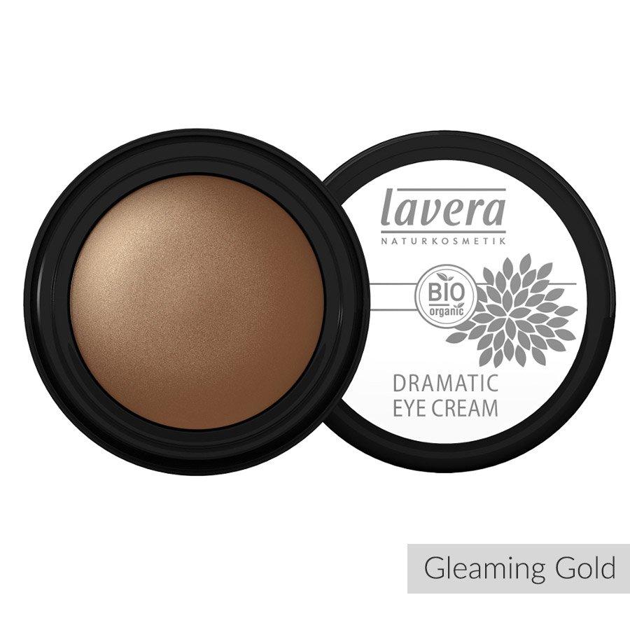 0602fa0f686 Lavera Dramatic Eye Cream - 4g - Lavera - Ethical Superstore