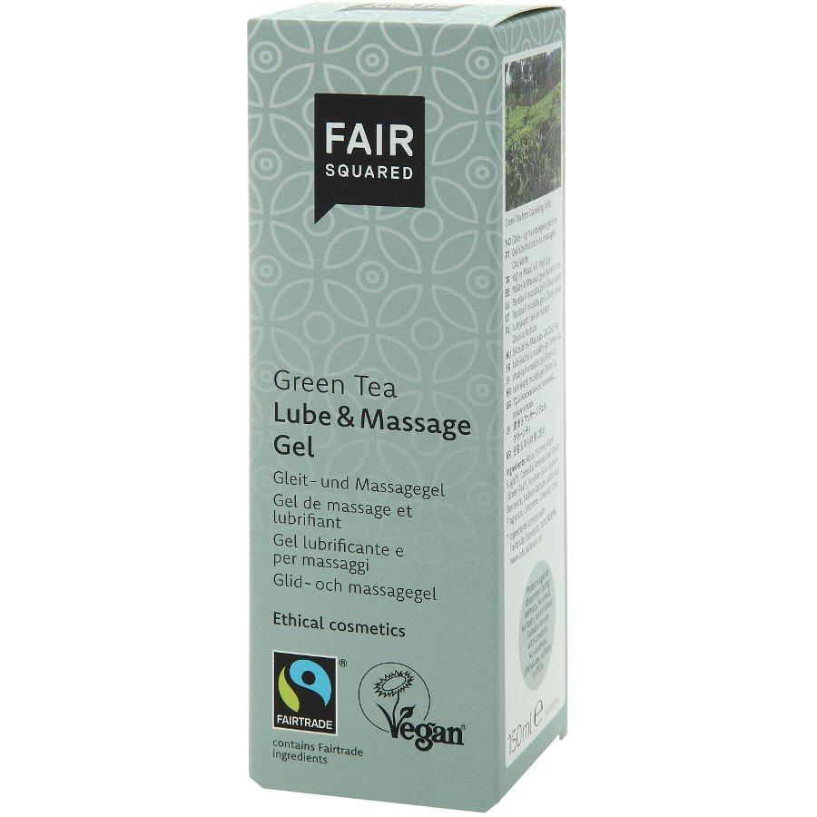 Massage washing up voucher sex