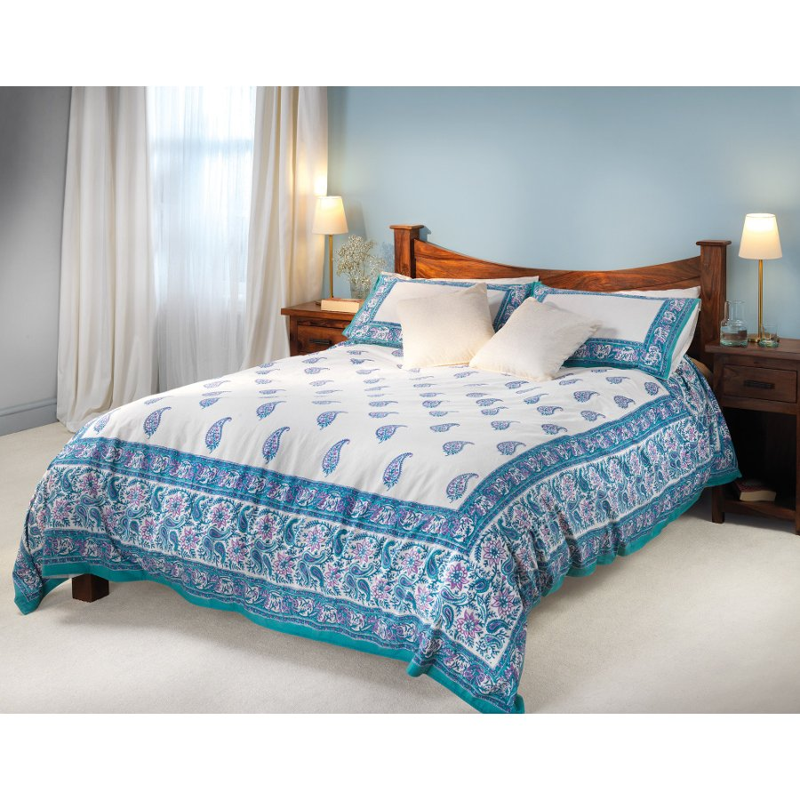 duvet size co colcha a not set linens friend king reversible by poppy sets p plaid fallon pc cover email