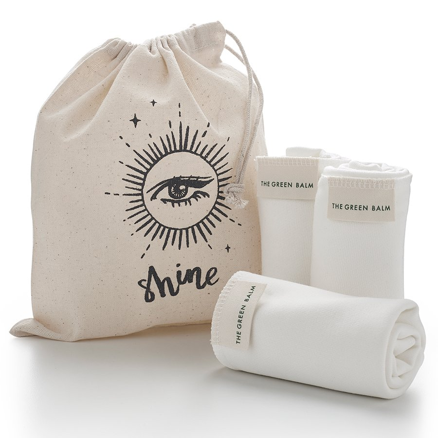 PHB Ethical Beauty - Ethical Superstore