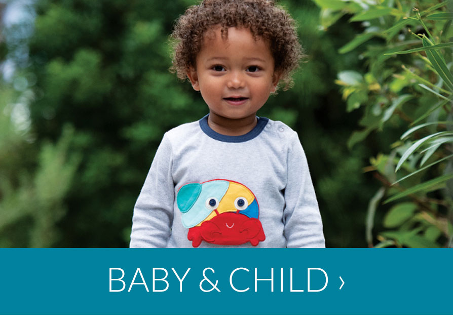 Special Offers in Baby, Child & Toys