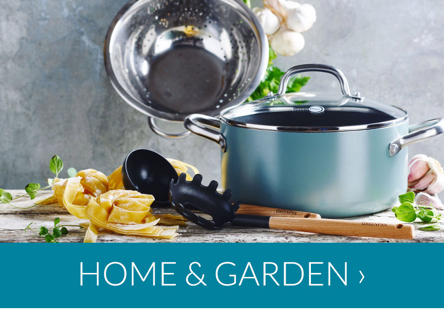 Special Offers in Home & Garden